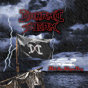the elements mister orange