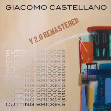 giacomo castellano cutting bridges