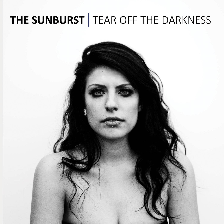 sunburst tear off the darkness